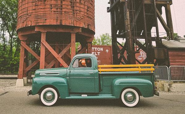 1950 Pickup-690x370