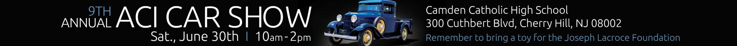 Best Collectors Insurance Companies   Classic Car Insurance Rates ...