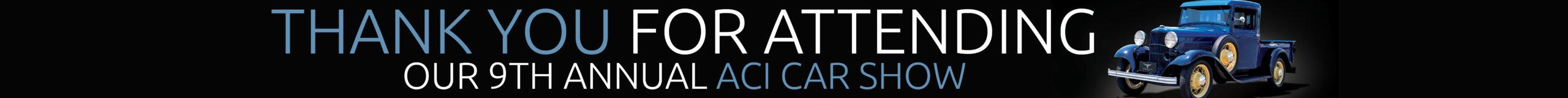 Best Collectors Insurance Companies | Classic Car Insurance Rates ...