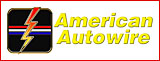 http://www.americanautowire.com/