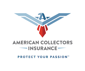 American Collectors Insurance Logo 2021