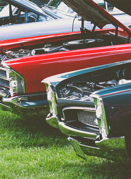 CarShow-Getty184964375-440x600