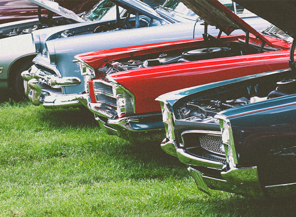 CarShow-Getty184964375-600x440-1