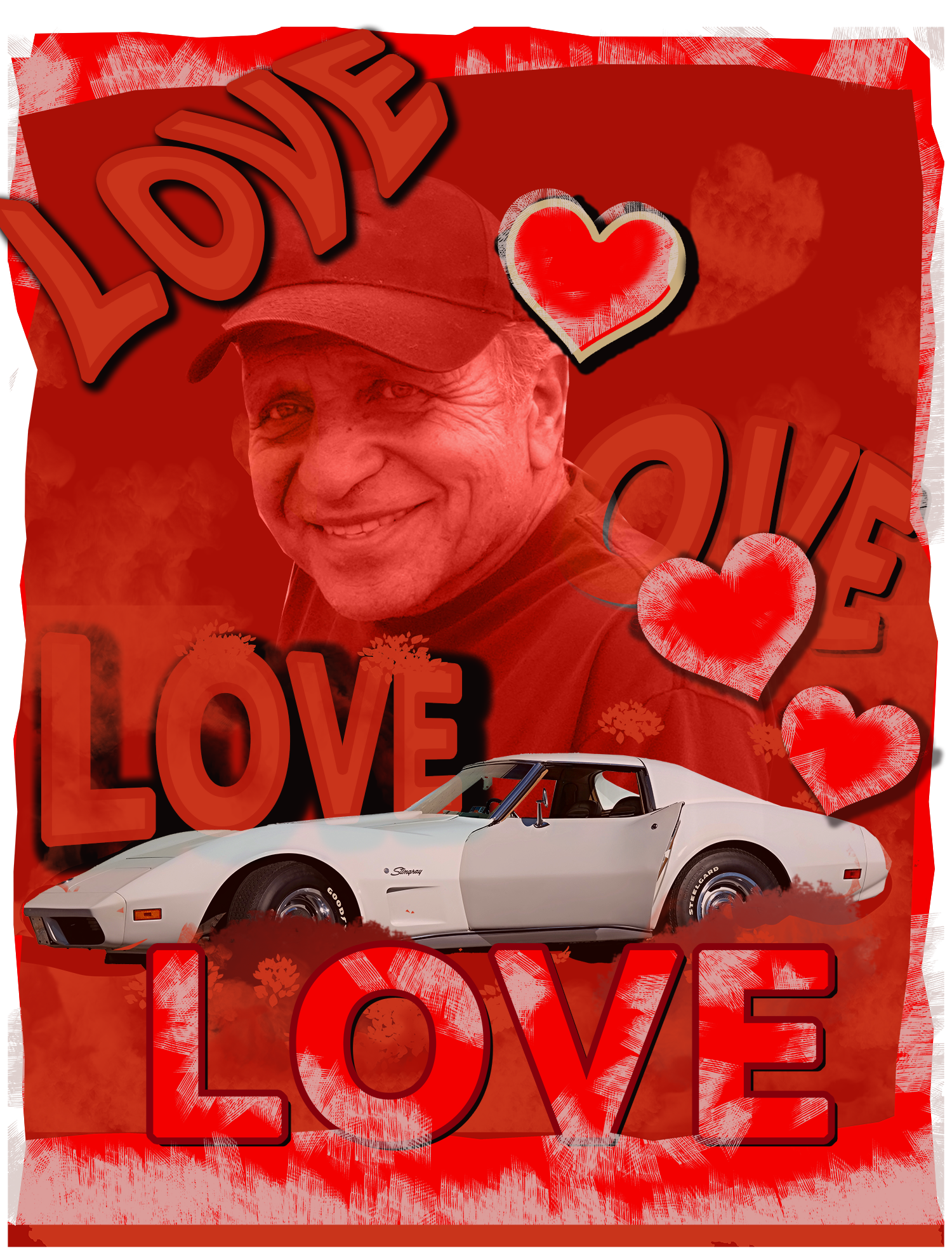 love-collector-car-photo-contest