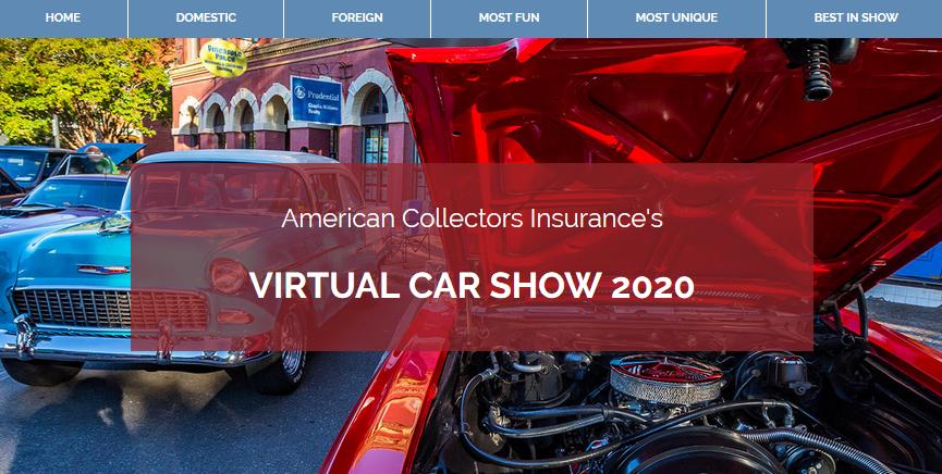 virtual-car-show-2020