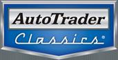 http://www.autotraderclassics.com/index.xhtml