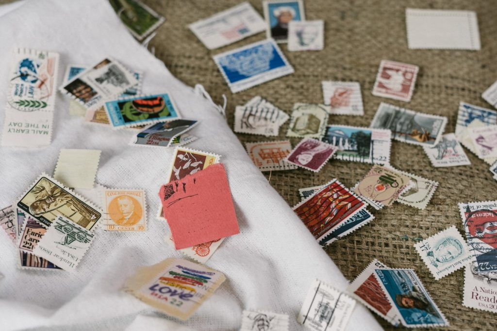 collectible-stamps