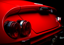 classic collector car insurance qualifications