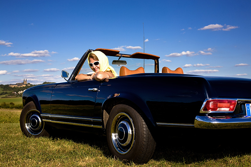 American Collector Car Insurance Review